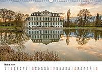 Fotogenes Nordhessen (Wandkalender 2019 DIN A3 quer) - Produktdetailbild 3