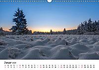 Fotogenes Nordhessen (Wandkalender 2019 DIN A3 quer) - Produktdetailbild 1