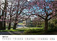 Fotogenes Nordhessen (Wandkalender 2019 DIN A3 quer) - Produktdetailbild 4