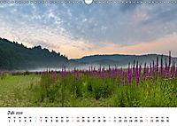 Fotogenes Nordhessen (Wandkalender 2019 DIN A3 quer) - Produktdetailbild 7
