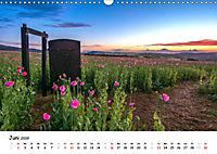 Fotogenes Nordhessen (Wandkalender 2019 DIN A3 quer) - Produktdetailbild 6