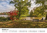 Fotogenes Nordhessen (Wandkalender 2019 DIN A3 quer) - Produktdetailbild 10