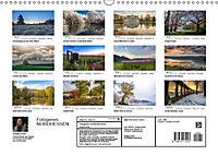 Fotogenes Nordhessen (Wandkalender 2019 DIN A3 quer) - Produktdetailbild 13