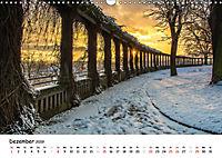 Fotogenes Nordhessen (Wandkalender 2019 DIN A3 quer) - Produktdetailbild 12