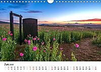 Fotogenes Nordhessen (Wandkalender 2019 DIN A4 quer) - Produktdetailbild 6