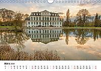 Fotogenes Nordhessen (Wandkalender 2019 DIN A4 quer) - Produktdetailbild 3