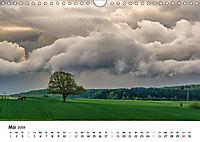 Fotogenes Nordhessen (Wandkalender 2019 DIN A4 quer) - Produktdetailbild 5