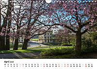 Fotogenes Nordhessen (Wandkalender 2019 DIN A4 quer) - Produktdetailbild 4