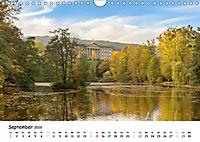 Fotogenes Nordhessen (Wandkalender 2019 DIN A4 quer) - Produktdetailbild 9