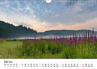 Fotogenes Nordhessen (Wandkalender 2019 DIN A4 quer) - Produktdetailbild 7
