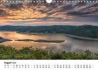 Fotogenes Nordhessen (Wandkalender 2019 DIN A4 quer) - Produktdetailbild 8