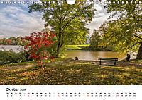 Fotogenes Nordhessen (Wandkalender 2019 DIN A4 quer) - Produktdetailbild 10