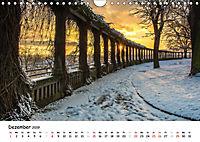 Fotogenes Nordhessen (Wandkalender 2019 DIN A4 quer) - Produktdetailbild 12