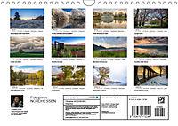 Fotogenes Nordhessen (Wandkalender 2019 DIN A4 quer) - Produktdetailbild 13