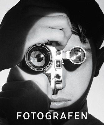 Fotografen -  pdf epub