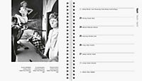 Fotografie-Kalender, Photographic Diary, Agenda Photographique 2019 - Produktdetailbild 2