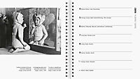 Fotografie-Kalender, Photographic Diary, Agenda Photographique 2019 - Produktdetailbild 6