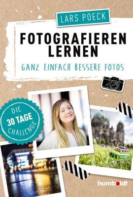 Fotografieren lernen - Lars Poeck |