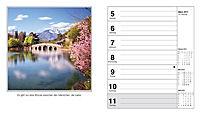 Fotokalender Stimmungen 2018 - Produktdetailbild 2