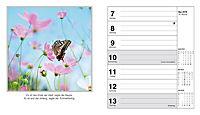 Fotokalender Stimmungen 2018 - Produktdetailbild 4