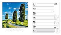 Fotokalender Stimmungen 2018 - Produktdetailbild 6