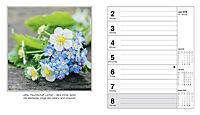 Fotokalender Stimmungen 2018 - Produktdetailbild 8