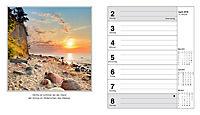 Fotokalender Stimmungen 2018, 3er-Sparset - Produktdetailbild 1