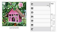 Fotokalender Stimmungen 2018, 3er-Sparset - Produktdetailbild 3