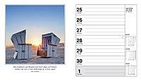 Fotokalender Stimmungen 2018, 3er-Sparset - Produktdetailbild 5