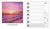 Fotokalender Stimmungen 2018, 3er-Sparset - Produktdetailbild 7