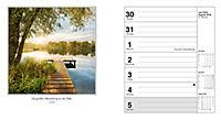 Fotokalender Stimmungen 2018, 3er-Sparset - Produktdetailbild 8