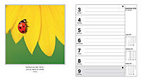 Fotokalender Stimmungen 2018, 3er-Sparset - Produktdetailbild 9