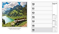 Fotokalender Stimmungen 2018, 3er-Sparset - Produktdetailbild 10