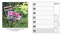 Fotokalender Stimmungen 2018, 3er-Sparset - Produktdetailbild 11