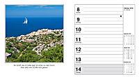 Fotokalender Stimmungen 2018, 3er-Sparset - Produktdetailbild 12