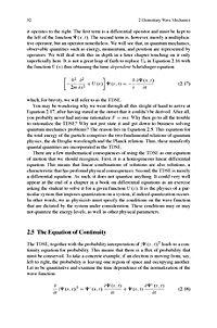 Foundations of Quantum Physics - Produktdetailbild 5