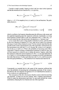 Foundations of Quantum Physics - Produktdetailbild 10