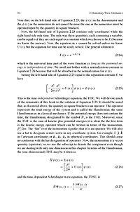 Foundations of Quantum Physics - Produktdetailbild 7
