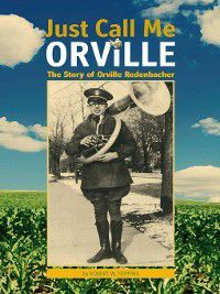 Founders: Just Call Me Orville, Robert W. Topping