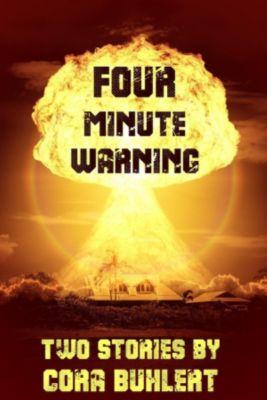 Four Minute Warning, Cora Buhlert