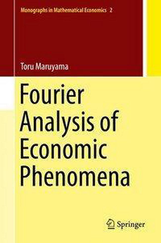 advances in mathematical economics volume 14 kusuoka shigeo maruyama toru
