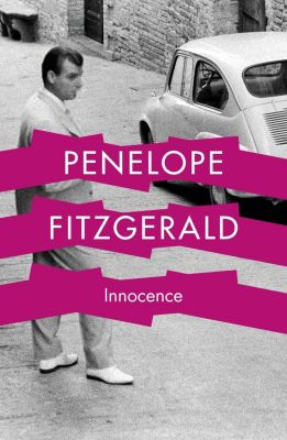Fourth Estate: Innocence, Penelope Fitzgerald