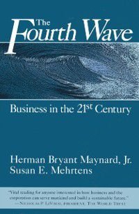 Fourth Wave, Herman Maynard, Susan E. Mehrtens