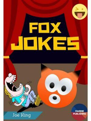 Fox Jokes, Joe King