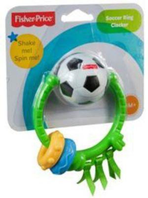 FP Fußball-Spielring