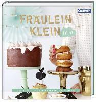 Fräulein Klein lädt ein - Yvonne Bauer pdf epub
