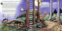 Frag doch mal ... die Maus! Erstes Sachwissen Band 1: Im Wald - Produktdetailbild 4