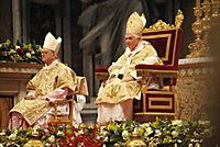 Francesco und der Papst - Produktdetailbild 9