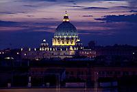 Francesco und der Papst - Produktdetailbild 8
