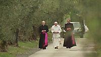 Francesco und der Papst - Produktdetailbild 6